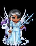 Selena Nightngale's avatar