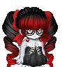 scratchepitomee's avatar
