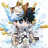 Atinetro's avatar
