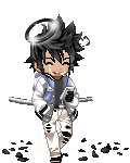 xtrilz's avatar