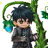 fallingmemorries's avatar
