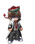 aThAn 14's avatar