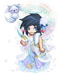 Mizuki-chan987100