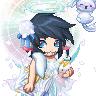 Mizuki-chan987100's avatar