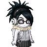 xiiao-girl's avatar