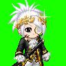Taisuke Chan's avatar