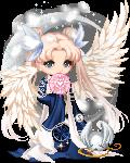 xSilentMelodyx's avatar