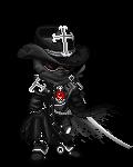 hawktstar's avatar