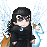 Hoboman223's avatar