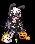 Mori Cry's avatar