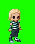 bunnylover0's avatar