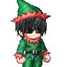 larryroop's avatar