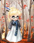 sassysamwise's avatar