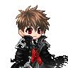 omega760's avatar