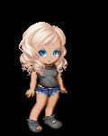 Peacheypeach's avatar
