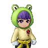 Priest Xellos's avatar