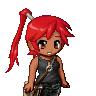 Kyomoon's avatar