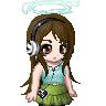 isha4u's avatar