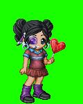 yggdcfrchjhye1's avatar