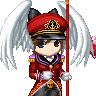 Kataritsugukoto Inu's avatar