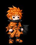 iProjectScrappy's avatar