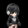 S0xBRUTAL's avatar