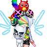 PigSHOCKRabbit's avatar