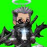 Hunter Strike's avatar