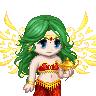 cuddles4love's avatar