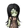 misty 4747-----'s avatar