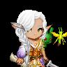 KellyTheElf's avatar