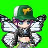 TehEvilSquirrel's avatar