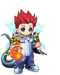 angle-daiquan's avatar