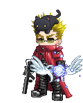 Vash_The_Legendary_Ace