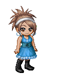 JJ-Freak's avatar