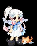 PeacePucca's avatar