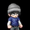 Cryptic Aspect's avatar