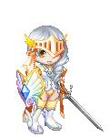 catpaws4knight's avatar