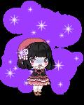 XoLost_MelodyOx's avatar