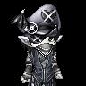 x_anti angel_x's avatar