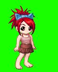 ramona_1's avatar