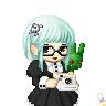 Chibi_Trixta's avatar
