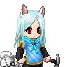 Yoji Zero_Sacrifice's avatar