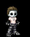 xXghostfreakXx's avatar