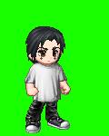 SeiichiKazuma's avatar