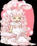 Faelyn Ashlyn's avatar