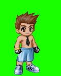Takedi's avatar