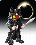 ArticRain756's avatar