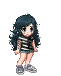 Jaws_Lynn's avatar