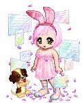 mia_pinky
